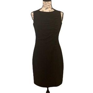 Calvin Klein Little Black Dress - Small?